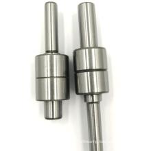 Water pump bearing WR WB bearing water pump WB2548181 885910