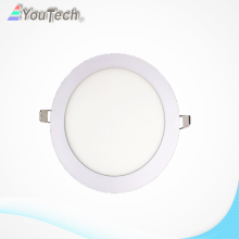 factory direct high lumens 6w led PANEL LIGHT