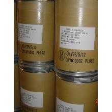 Chlorinating Agent (Chlorinating Agent)