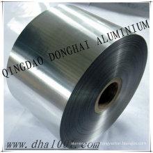 Aluminiumfolie in Jumbo Roll 8011-O
