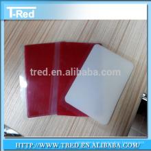 Adhesivo 3M goma Pu gel adhesivo sellado comprar directamente de fábrica de china