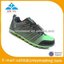 2014 Männer Tennis Schuh