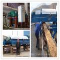 Nouvelle centrifugeuse de décanteur pour le contrôle de la boue de forage