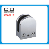 Glass Clamp (CO-3917)