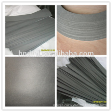 Demalong Supply Sintered Felt With Single Protecting Mesh