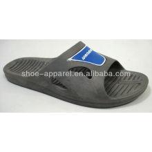 2013 neue Mode PCU PVC Pantoffel