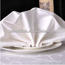 L'usine directe a fait différentes couleurs disponibles en gros serviette en coton en coton serviette en tissu