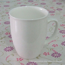Taza de hueso fino de China - 11CD15002