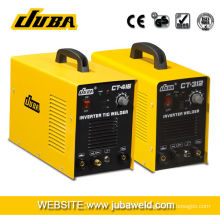 MULTI-FUNCTION WELDER AND CUTTING MACHINE