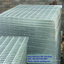 galvanized steel structure lattice,galvanized grid,galvanized steel grating