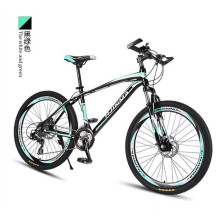 Direct Manufacturers, Quality Assurance, Mountain Bike