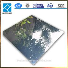 Wärme reflektierendes Aluminiumblech 5083