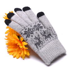 2015 Factory OEM Magic Gloves for Smartphone