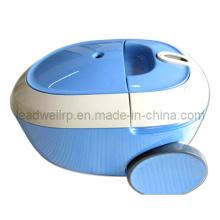 Prototype concurrentiel fabricant fournisseur chinois