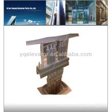 Combinación de cuerda de elevador Schindler