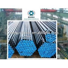 Runde Stahlrohr & 12 Zoll Stahlrohr