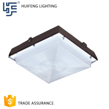 Low-price Stock High Bay Light Led