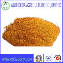 Yellow Corn Meal Corn Gluten Meal Animal Feed