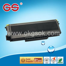 High quality brand new cartridge toner 3170 for Brother refilling toner machine
