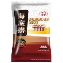 Haidilao Sichuan condimento aroma sabor