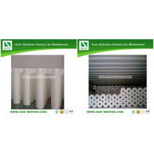Eco-Friendly Biodegradable Disposable Table Cloth