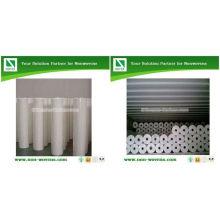 Eco-Содружественные Biodegradable Устранимая Скатерть