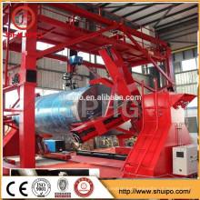Hot Sale Welding Machinery Aluminum Welding Machine MIG MAG Welding Machine