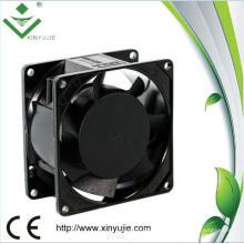 Fabrik Preis Haushaltsgerät 220 V 115 V Kleine Lüftung Fan