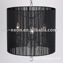 Pendant light (NS-12048)