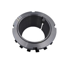 H3026 Adapter Sleeve 115x155x80mm Sleeve Bearing for Metric Shaft