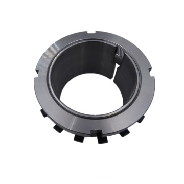 H3036 Adapter Sleeve 160x210x109mm Sleeve Bearing for Metric Shaft