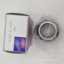 NSK banda Japão original 40x80x49.2 mm inserir rolamento de esferas UC208