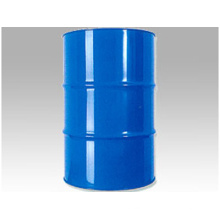 Acide trifluoroacétique de haute qualité avec beau prix