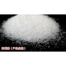 Ácido cítrico anhidro, aditivo alimenticio Ácido cítrico anhidro ácido cítrico Proveedor, CAS no: 77-92-9