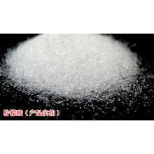 Anhydrous Citric Acid, Food Additives Citric Acid Anhydrous Citric Acid Supplier, CAS No: 77-92-9