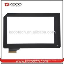Nouvelle écran tactile numérique pour Acer Iconia B1-A71 B1-A71-83174G00nk