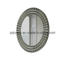 Estilo post moderno vestidor espejo (LS-903)