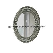 Post-Modern Style Dressing miroir (LS-903)