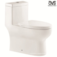 bathroom upc/cupc toilet bowel
