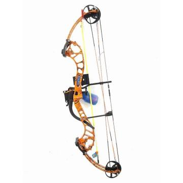 PSE - MAD BISH BOWFISHING BOW