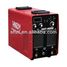 Fournisseur chinois bon marché HUTAI machine à souder onduleur mma-200