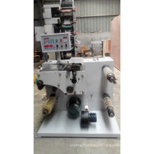 Slitting Machine for Film Zb-320 420 520