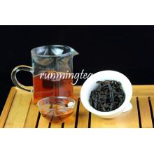 Wuyi Shui Xian (Narciso) Chá de Oolong de Fujian