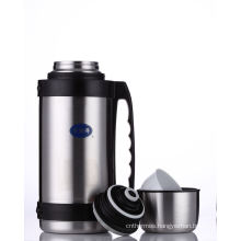 Svf-2000h2re Stainless Steel Outdoor Vacuum Insulated Water Bottle Svf-2000h2re