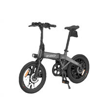HIMO Z20 Electric Bicycle folding Electric bike