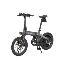 HIMO Z20 bicicleta elétrica dobrável bicicleta elétrica