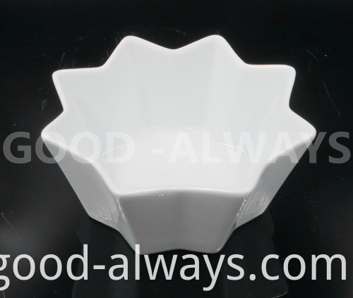 Ncz 105 Snack Serving Bowl