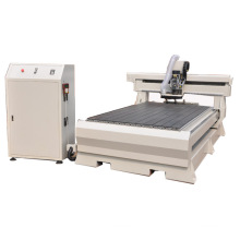 CNC Routers With Ball Screw Transmission (RJ-1325)