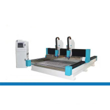 dsp control cnc steinschnitzmaschine zu verkaufen