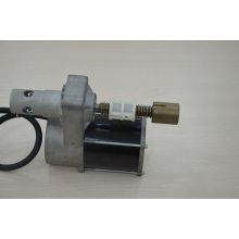 120Volt ac linear actuator for Poultry farming equipment